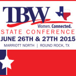 Register for State Conference