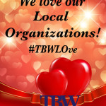 Enter the LO Love Photo Contest! #TBWLOve