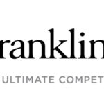 Franklin Covey Workshop: Learn How to Be a Great Leader