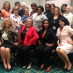 TBW State Conference 2016 Review
