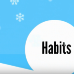 How To Make Success A Habit in 2018